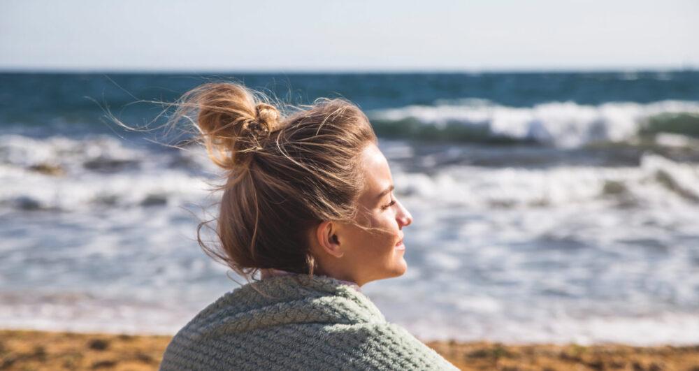 Čuječnost - mindfulness